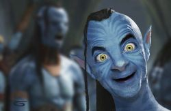 Mr-bean-avatar.jpg