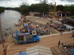 Loreto Maranhão fonte: images.uncyc.org