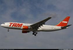 A330Winglet.jpg