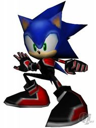 Sonic Rivals-PSPArtwork1515Sonic Leather qjpreviewth.jpg