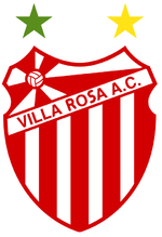 Escudo do Villa Nova.png