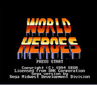 World Heroes GEN ScreenShot1.jpg