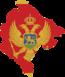 Flag-map Montenegro.png