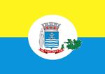 Bandeira de Santarém.png