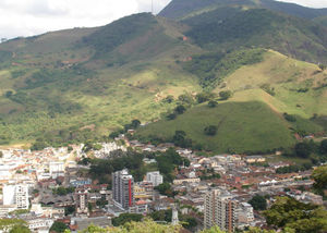 Faria Lemos Minas Gerais fonte: images.uncyc.org