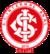 Escudo do Internacional.png
