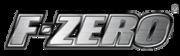 F-Zero Logo.png