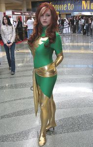 Jean grey cosplay.jpg