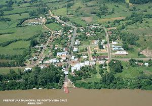Vera Cruz Rio Grande do Sul fonte: images.uncyc.org