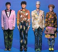 Talking Heads.jpg