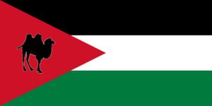 Bandeira da Jordania.png