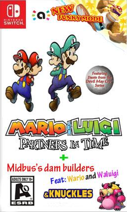 Mario e Luigi Partners in Time cover.png