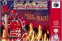 Mace The Dark Age.jpg