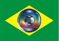 Nova Bandeira do Brasil.jpg
