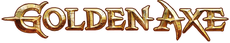 Golden Axe logo.png