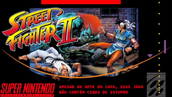 Street Fighter II capa.png