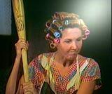 Se você for um sysop novato, leia este tutorial, caso contrário a sysop malvada Dona Florinda irá lhe meter cacete!