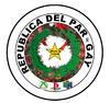 Brasão do Paraguai frente.png