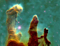 Pillars-of-creation.jpg
