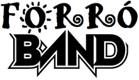 Forró Band.png