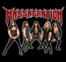 Massacration.jpg