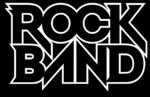 Rock Band logo.png