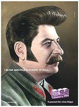 Stalinpresley.jpg