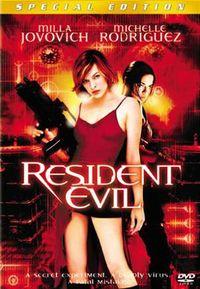 Resident Evil Hospede Maldito.jpg