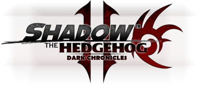 Shadow 2-LOGO.png