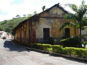 Natividade Rio de Janeiro fonte: images.uncyc.org