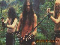 Bathory-band.jpg