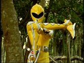 DT Yellow Ranger.jpg