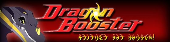 Dragon booster title.jpg