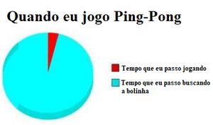 93454e580 Ping pong - Desciclopédia