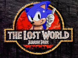 Soniclost-World-Hqdefault.jpg