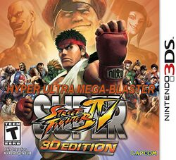 Super Street Fighter IV 3D Edition cover.jpg