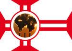 Bandeirasaopaulo.jpg