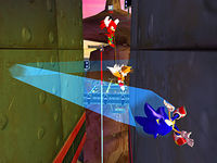 Sonic Heroes Screenshot 2.jpg