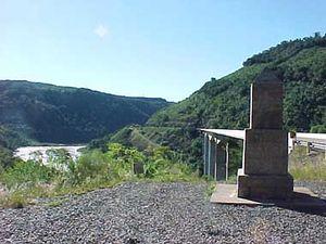 Barracão Rio Grande do Sul fonte: images.uncyc.org