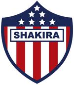 Escudo do Junior Barranquilla.png