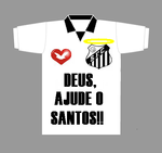 Novo uniforme do Santos.PNG