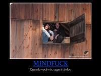 Mindfuck-19.jpg
