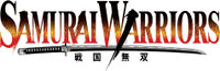 Samurai Warriors logo.jpg