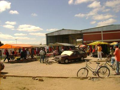 Curral de Dentro Minas Gerais fonte: images.uncyc.org