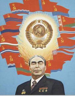 071014brezhnev.jpg