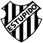 Escudo do Tupi FC.png