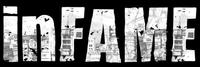 Infame logo.png
