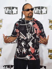 Ice T Snoop Dogg.jpg