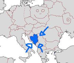 Mapa Bosnia e Herzegovina.jpg