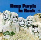 Deep Purple in Rock.jpg